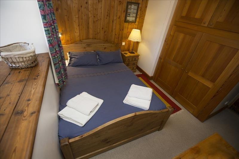 Deluxe sale house / villa Tignes 1800000€ - Picture 8