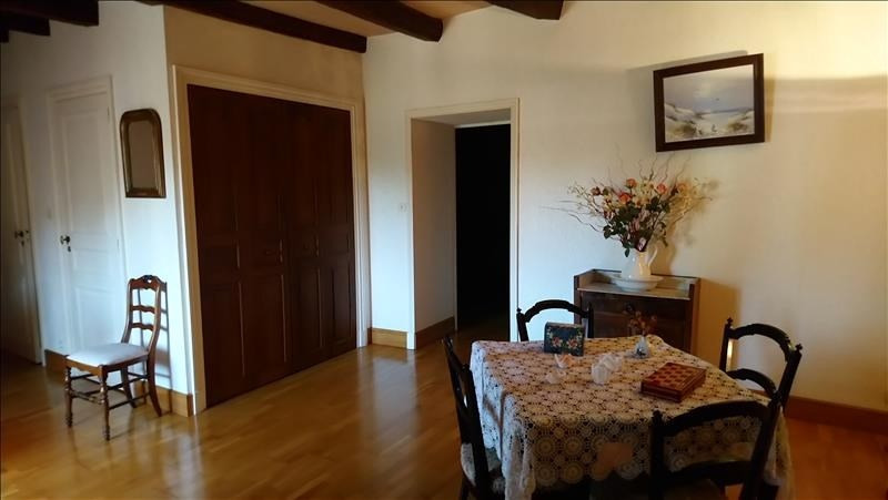 Sale house / villa Bonboillon 295000€ - Picture 8