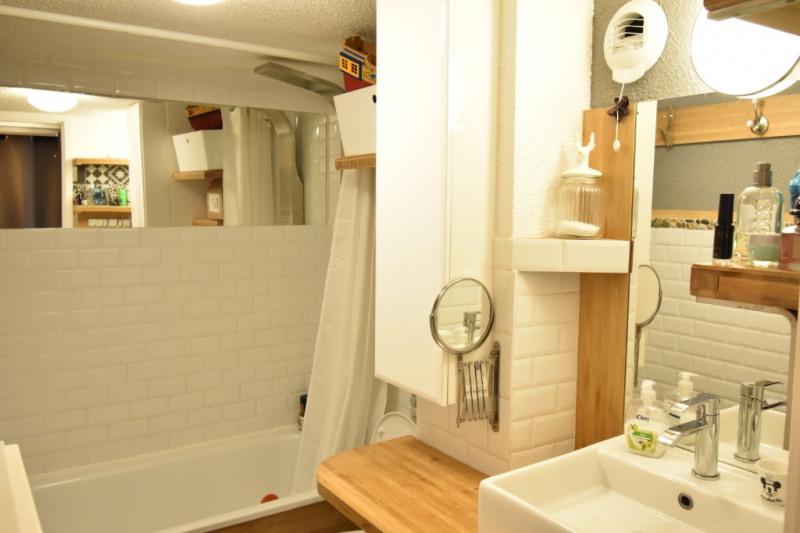 Vente appartement Hossegor 474000€ - Photo 7