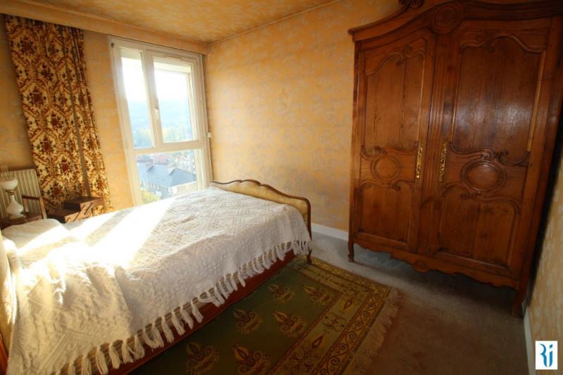 Sale apartment Maromme 99999€ - Picture 8
