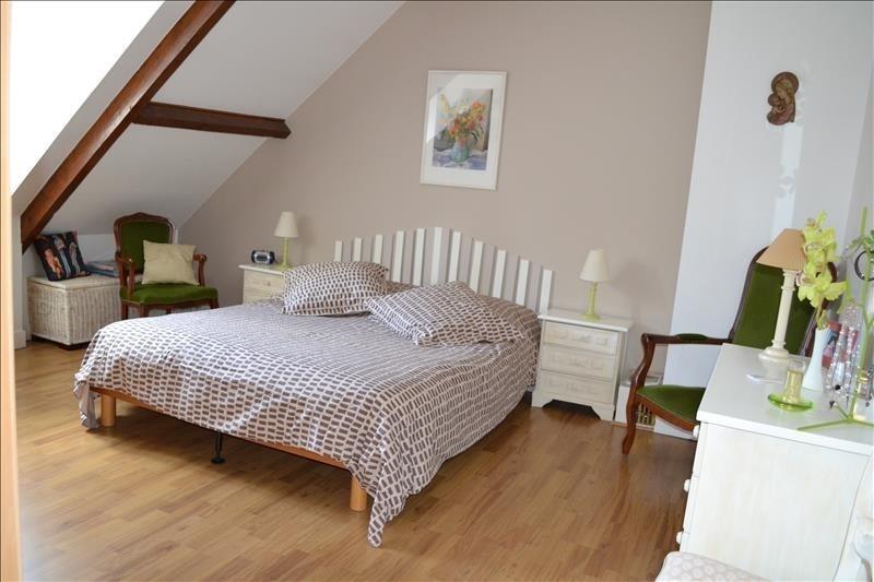 Sale house / villa Gometz le chatel 450000€ - Picture 12