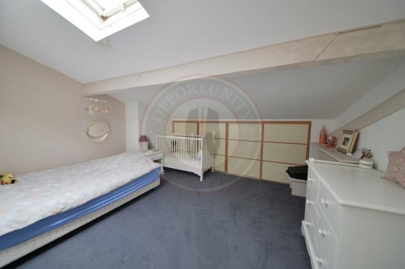 Vente de prestige appartement Montreuil 1145000€ - Photo 9