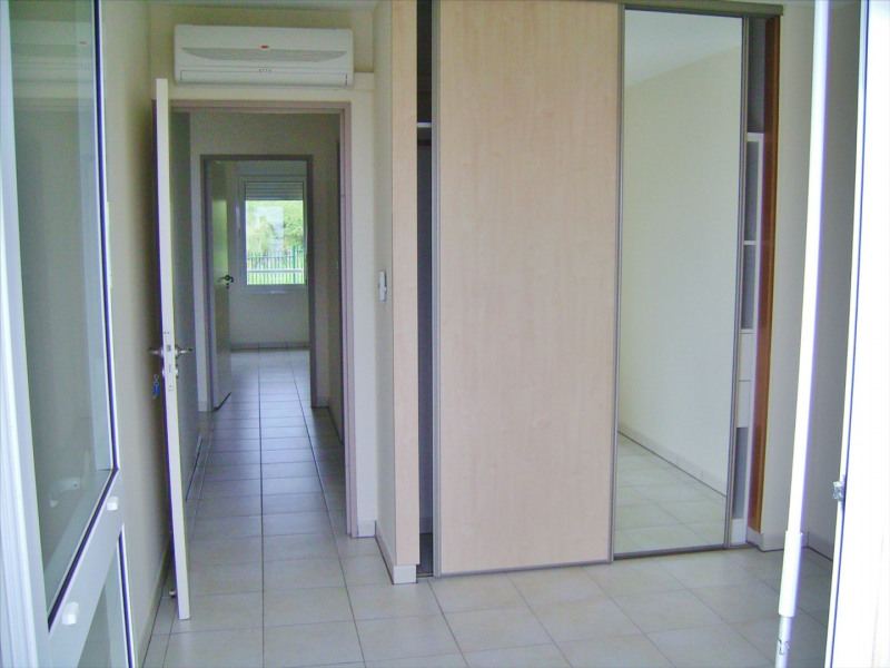 Sale apartment Saint gilles les hauts 182000€ - Picture 9