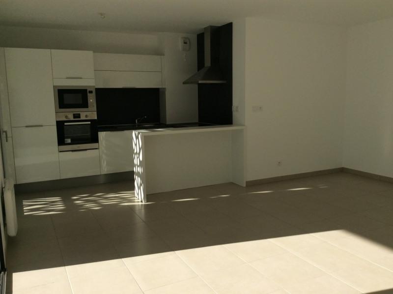 Rental apartment Fréjus 1265€ CC - Picture 4