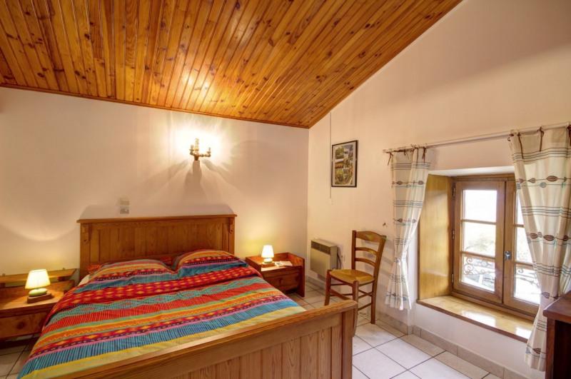 Produit d'investissement maison / villa Chuyer 376000€ - Photo 8