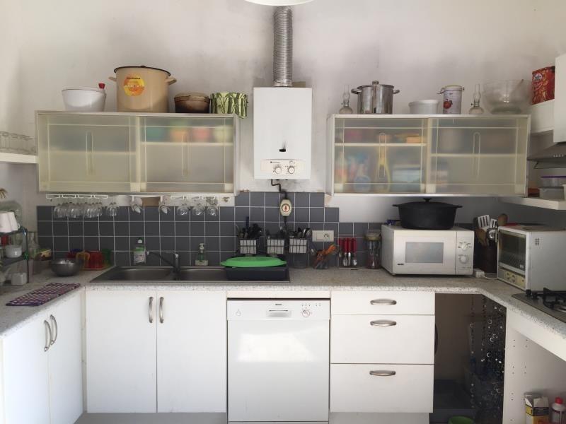 Vente maison / villa Commensacq 169000€ - Photo 7