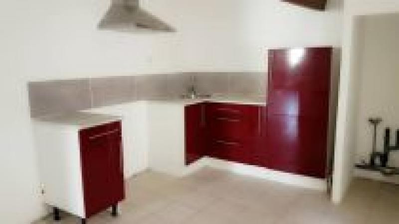 Vente appartement Lunel 155 000€ - Photo 5
