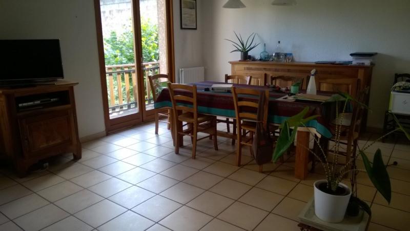 Sale house / villa Vals pres le puy 179000€ - Picture 5