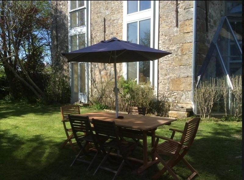 Sale house / villa Machault 379000€ - Picture 3