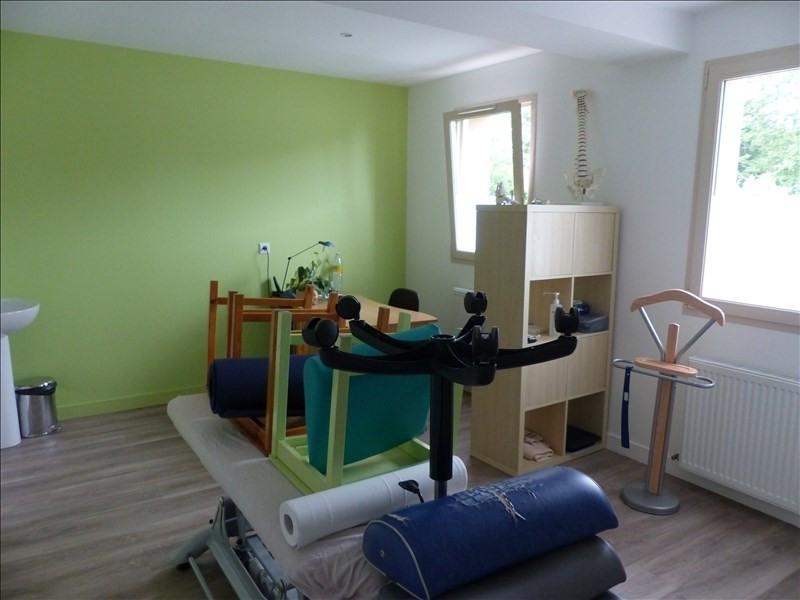Investment property building Pleurtuit 364000€ - Picture 4