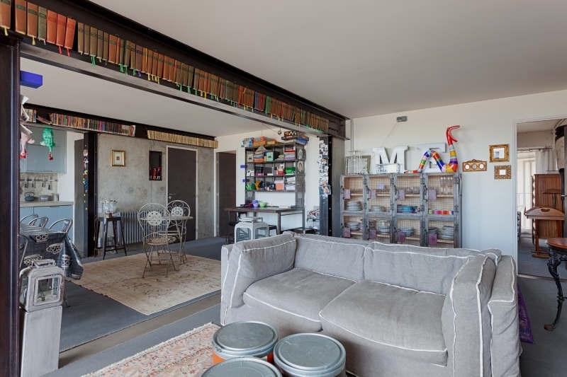 Deluxe sale apartment Villers sur mer 499000€ - Picture 6