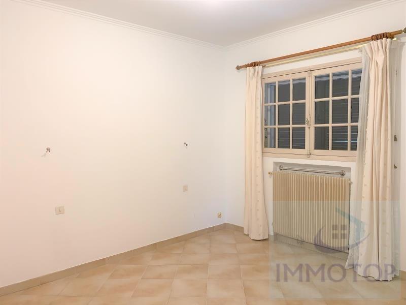 Immobile residenziali di prestigio casa Gorbio 600000€ - Fotografia 8