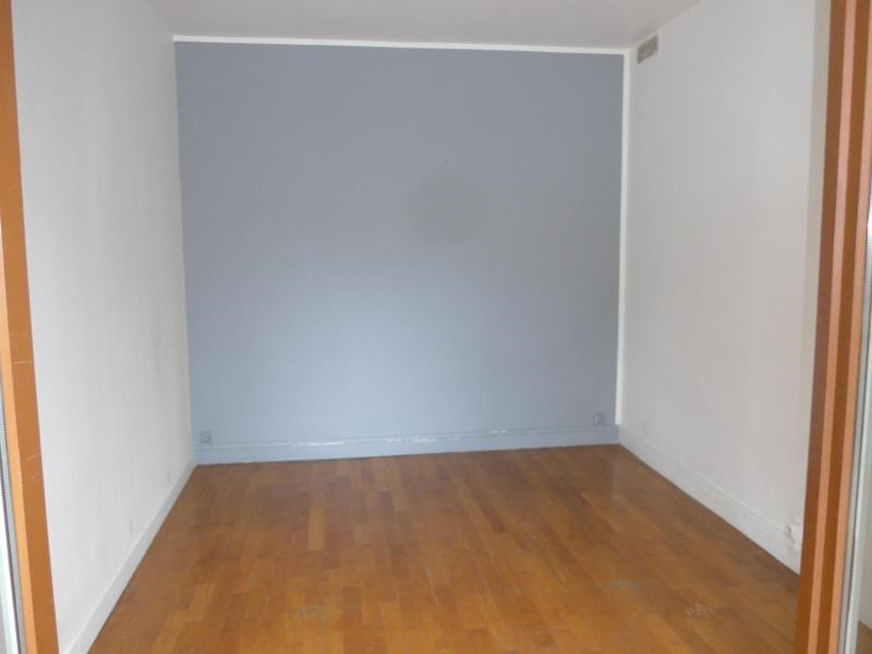 Location appartement Oullins 563€ CC - Photo 5