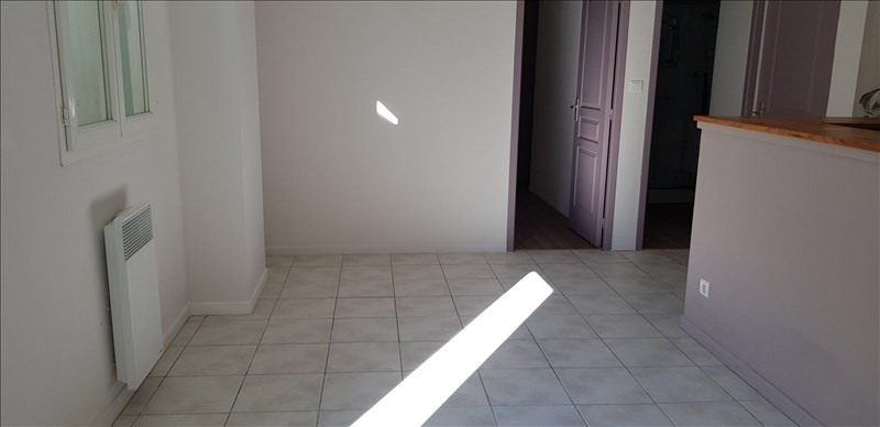 Location appartement Perigueux 470€ CC - Photo 3