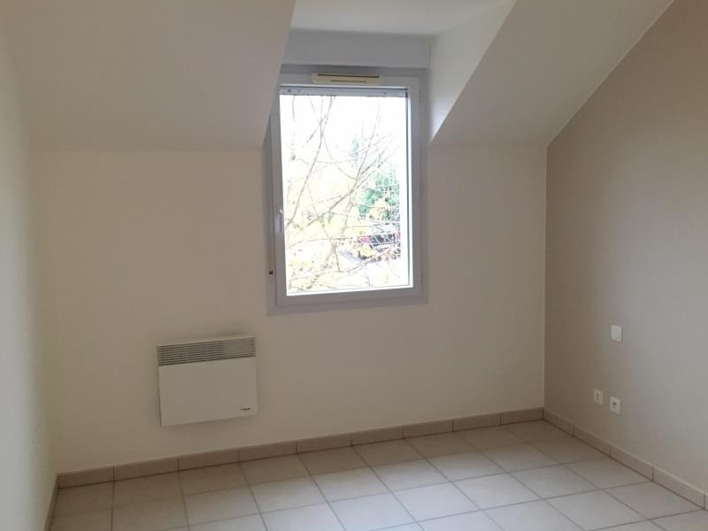 Location maison / villa Vendome 699€ CC - Photo 10