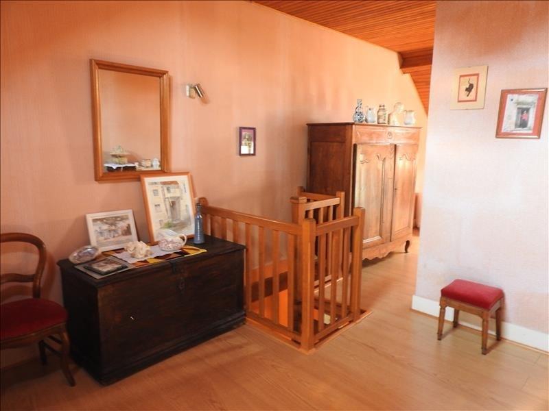 Vente maison / villa Village proche chatillon 72000€ - Photo 11