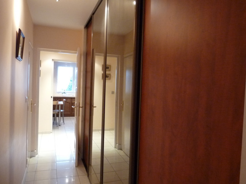 Vente appartement Bailly 385 000€ - Photo 15