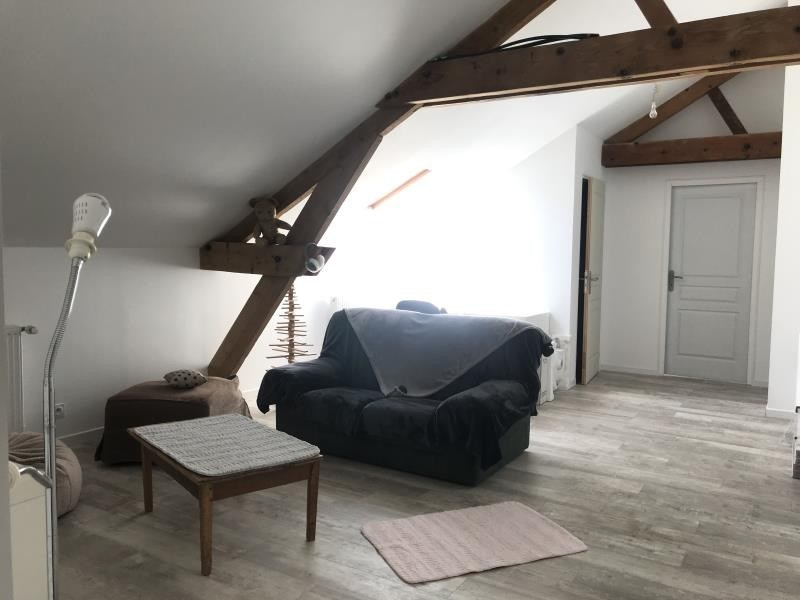 Vente maison / villa Blois 362 000€ - Photo 9
