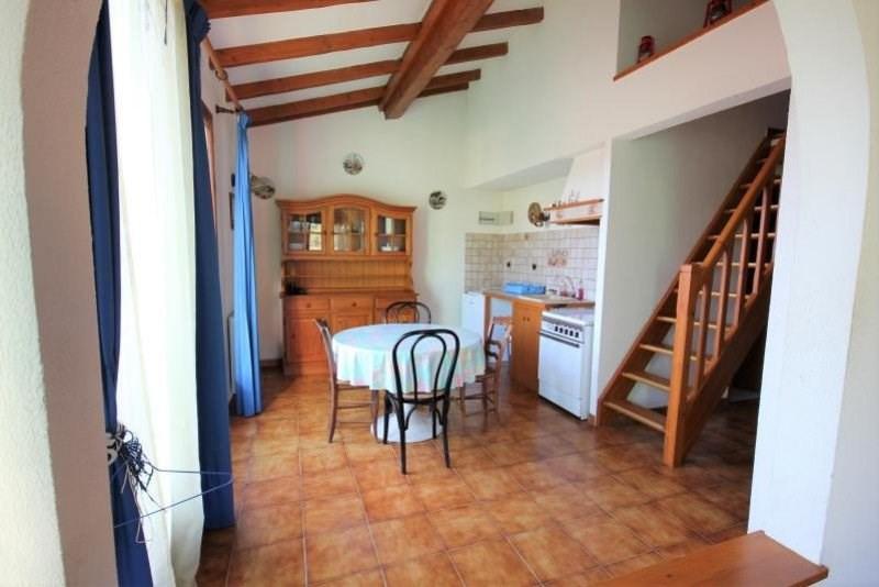 Venta  apartamento Collioure 160000€ - Fotografía 4