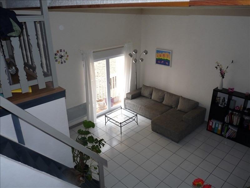 Sale apartment Port vendres 119000€ - Picture 3