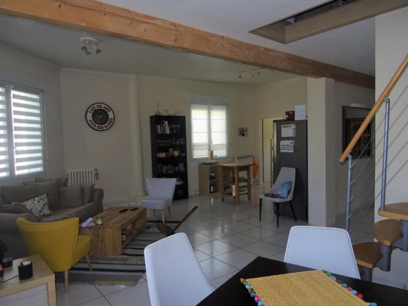 Vente maison / villa Bordeaux 360000€ - Photo 4