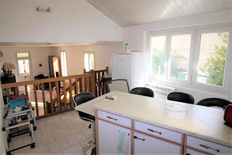 Sale house / villa Champigny sur marne 415000€ - Picture 5