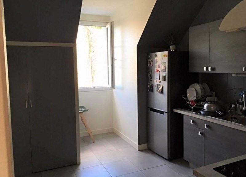 Verkoop  appartement St lo 98500€ - Foto 3