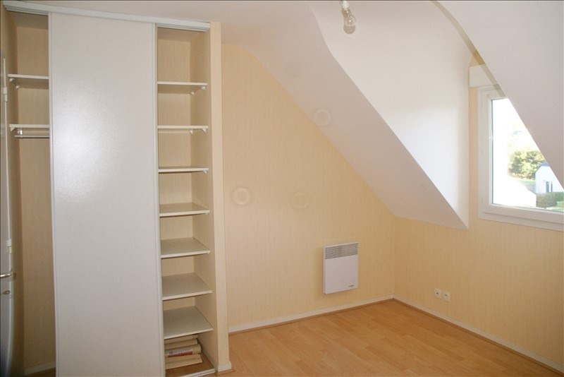 Sale apartment Quimperle 93 950€ - Picture 4