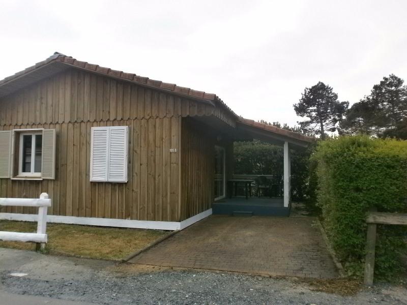 Vente maison / villa Gujan mestras 175000€ - Photo 2