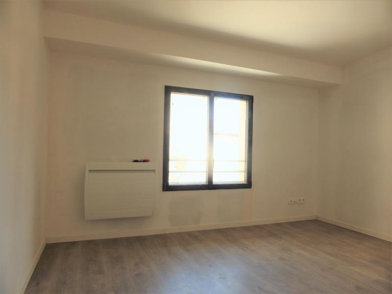 Sale house / villa Trevoux 260000€ - Picture 7