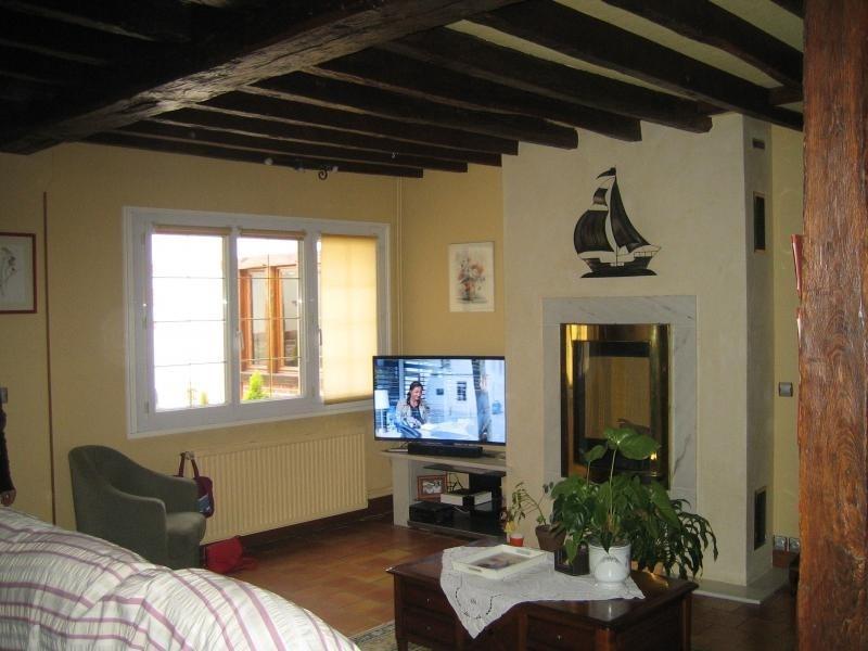 Sale house / villa Orleans 441000€ - Picture 1