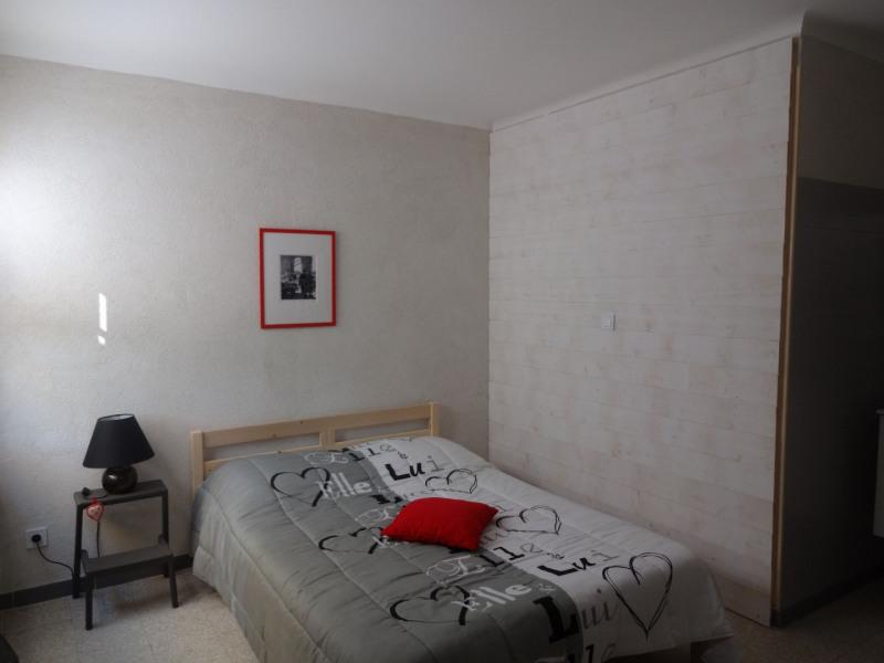 Vente maison / villa Althen des paluds 328000€ - Photo 5