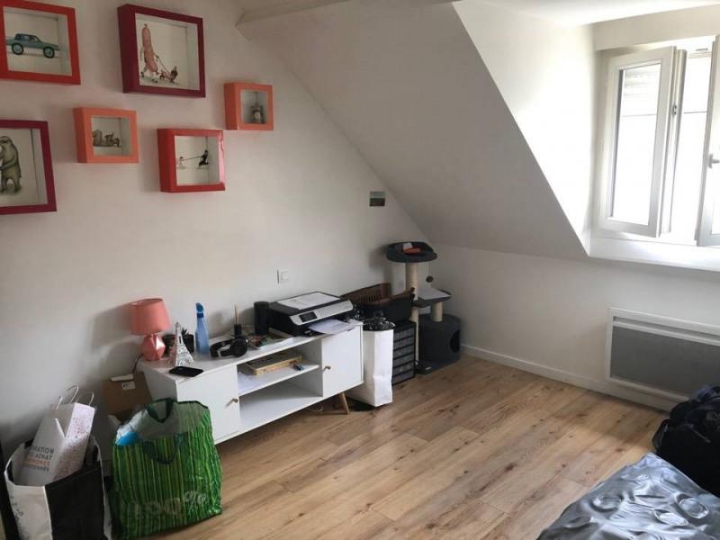 Rental apartment Arpajon 741€ CC - Picture 7