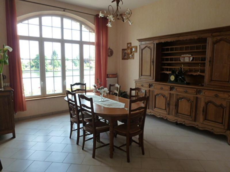 Deluxe sale house / villa Le vaudreuil 579000€ - Picture 4