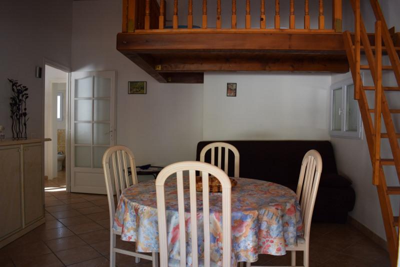 Vendita casa Fayence 472000€ - Fotografia 20