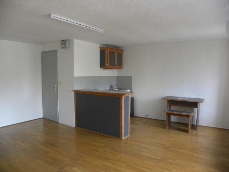 Vente appartement Navarrenx 35 000€ - Photo 2