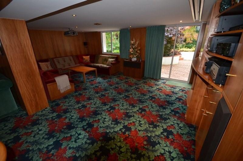 Verkoop  huis Marigny 316000€ - Foto 5