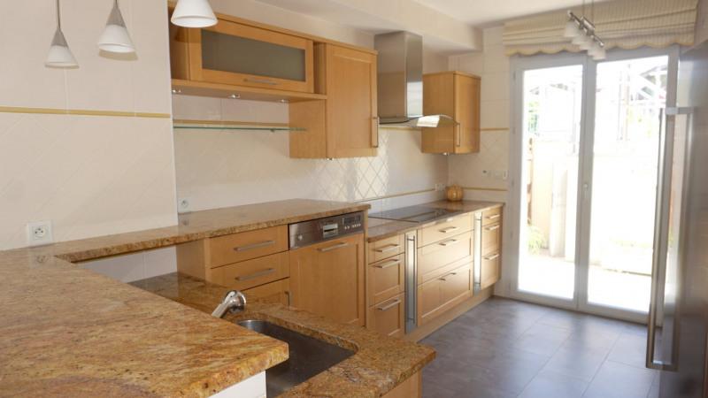 Vente de prestige maison / villa Etrembieres 579000€ - Photo 4