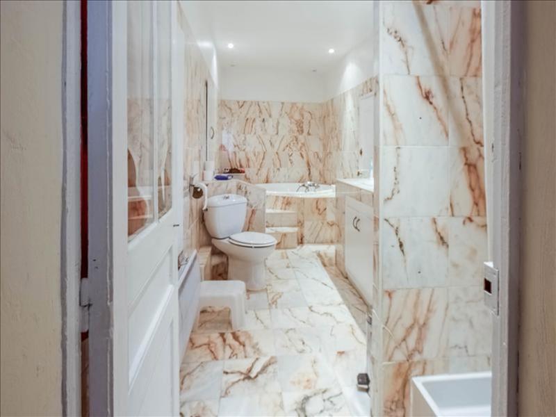 Sale house / villa Lambesc 395000€ - Picture 11