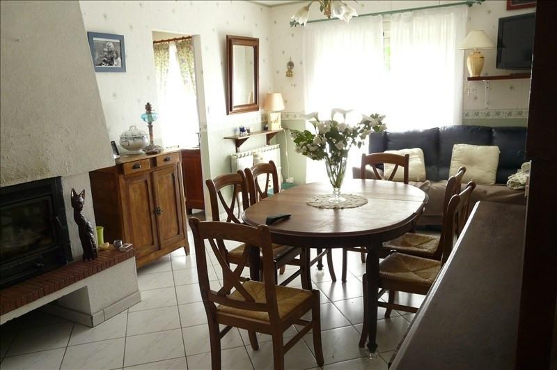 Sale house / villa Angles 173000€ - Picture 3