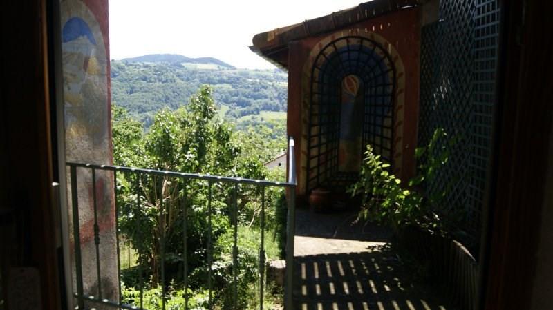 Vente maison / villa Le monastier sur gazeille 244600€ - Photo 18