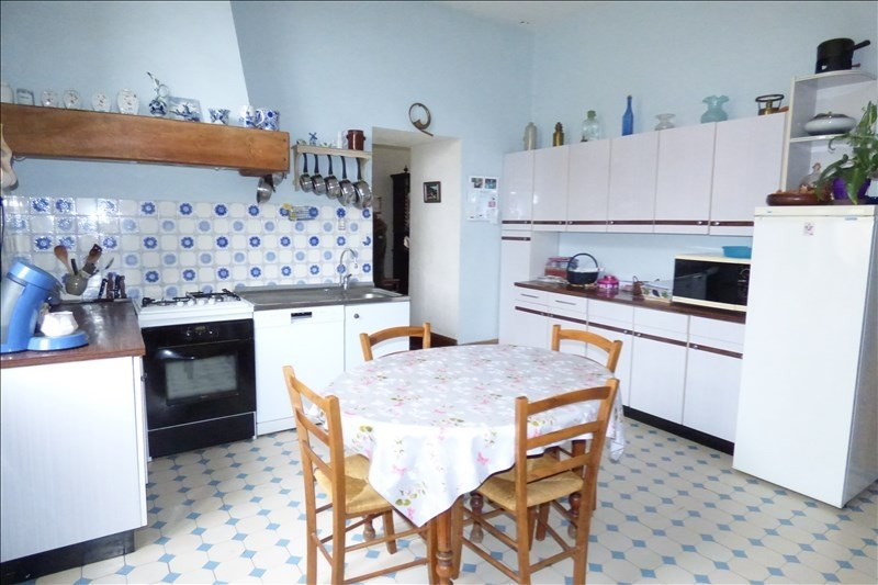 Vente de prestige appartement Bourg de peage 129 000€ - Photo 3