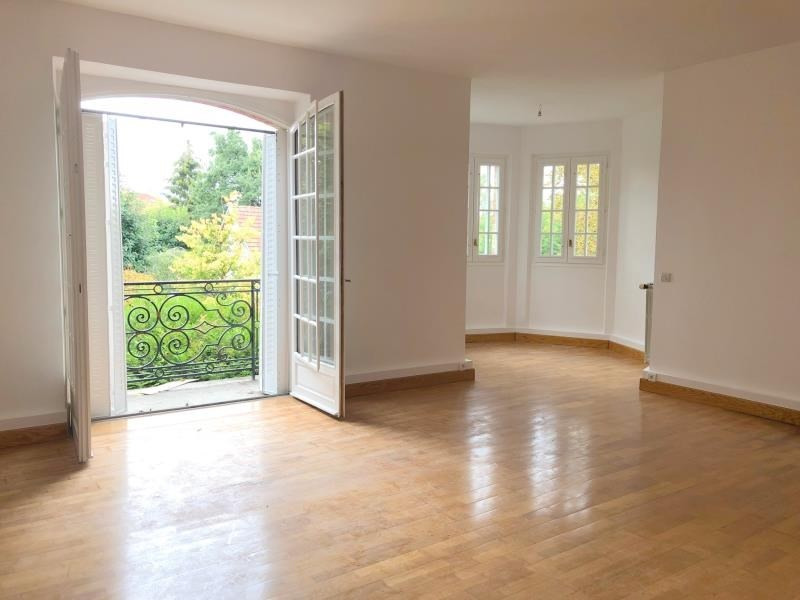 Vente appartement St germain en laye 755 000€ - Photo 3
