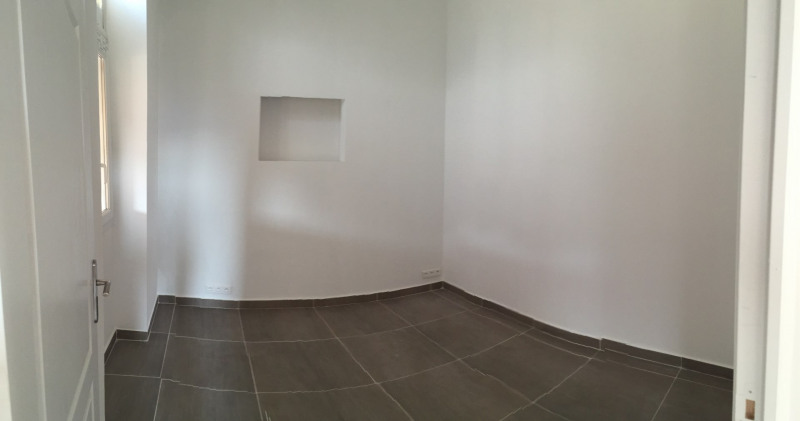 Location appartement Saint-blaise 895€ CC - Photo 7