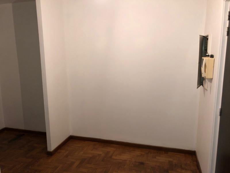 Sale apartment Paris 12ème 780000€ - Picture 14