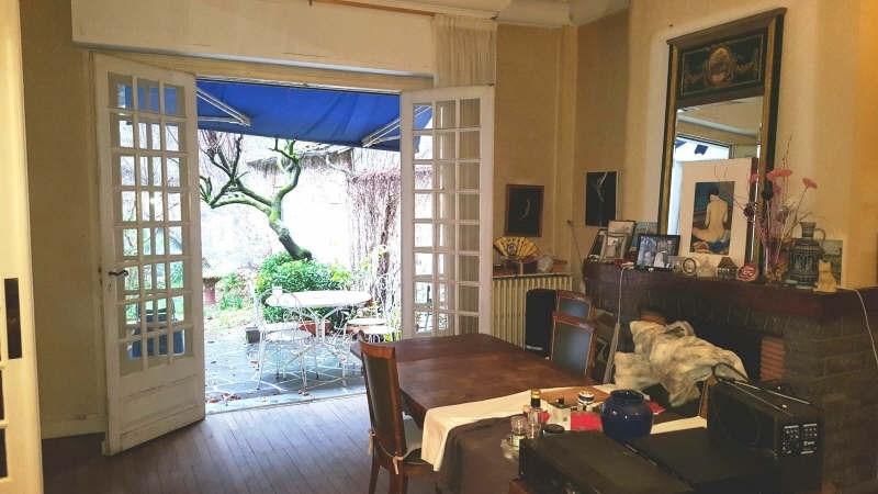 Vente de prestige maison / villa Bordeaux 885000€ - Photo 3