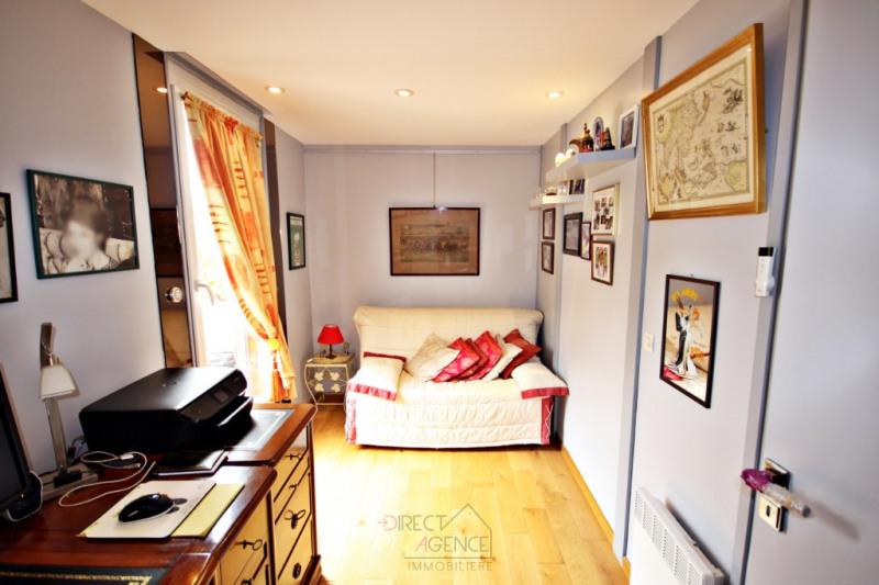 Vente appartement Champs sur marne 289800€ - Photo 8
