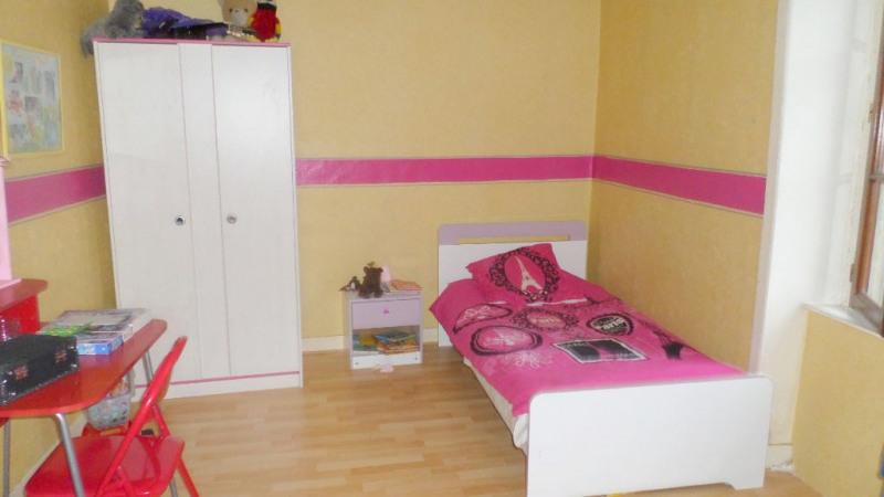 Sale house / villa Saint jouan des guerets 169600€ - Picture 6
