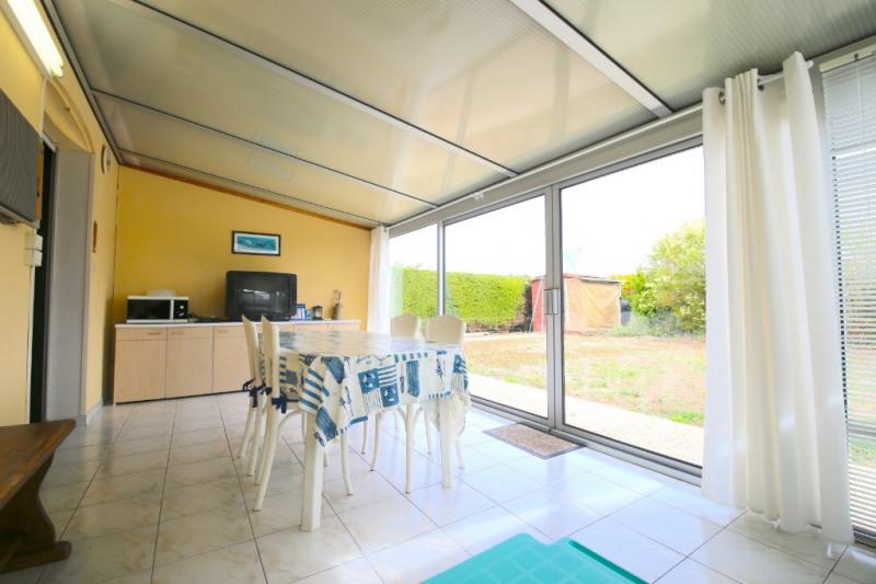 Vente maison / villa Saint hilaire de riez 256300€ - Photo 3
