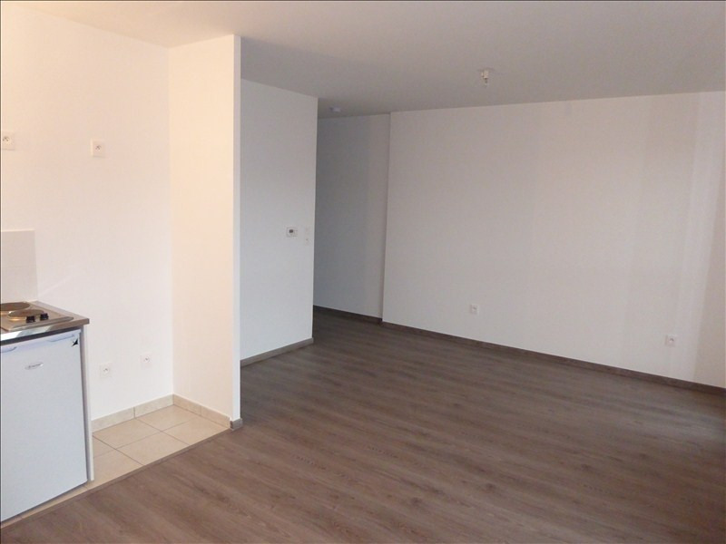 Sale apartment Villemomble 120 000€ - Picture 4